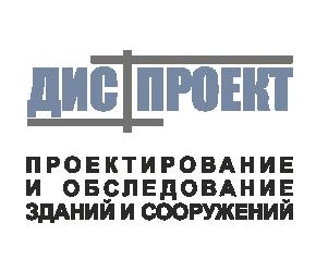 ООО ДИС-ПРОЕКТ