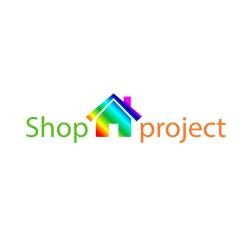 Shop-project.ru